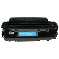 Printer,Cartridge,New,MICR Toner