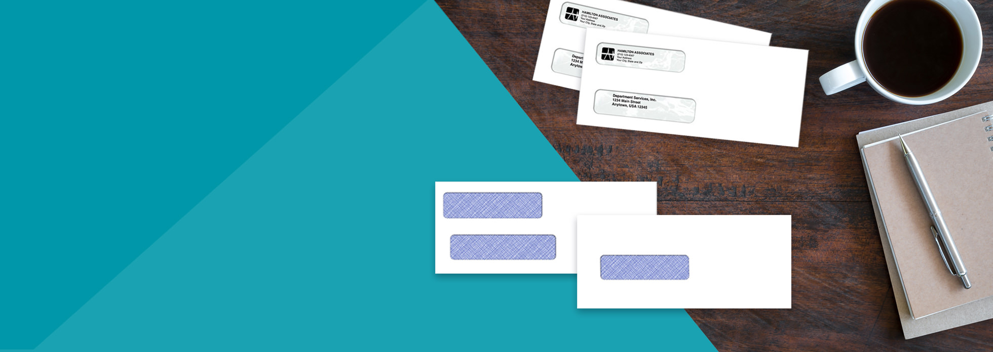 Don't forget security envelopes. Use our compatible security envelopes to keep. Shop Envelopes